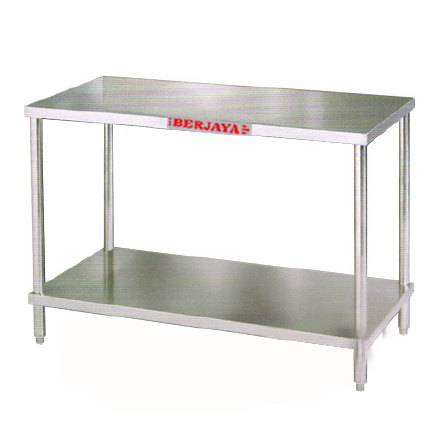 Accessories Euroblade Trading - Stainless steel table accessories