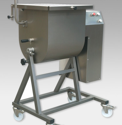 ce mm50 meat mixer - Meat Mixer
